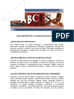 Listas_restrictivas