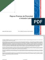 tmp_10798_9-1-2011_45228_.pdf
