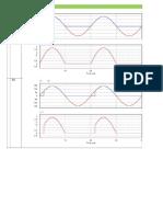 Lab 02 PSIM Results