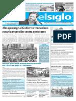 Edición Impresa 09 04 2017