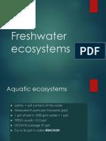 ''Freshwater ecosystems.pdf