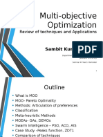 208960475-Multiobjective-optimization.pptx
