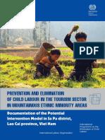 Child Labour Sapa E