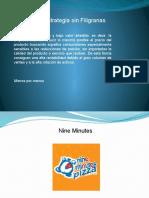 estrategia sin filigranas.pptx