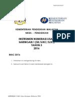 INLSK_S1_T3_2016.pdf