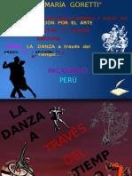 0.4to.-La Danza a Través del Tiempo - Visachs-4to..pptx
