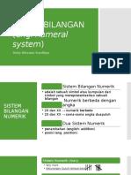 04_SistemBilangan.pptx