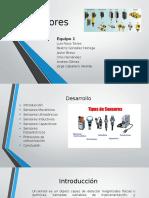 Presentacion-Final-Sensores.pptx