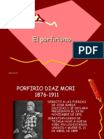 ELPORFIRISMO.ppt