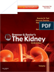 The Kidney Brenner Rector 9 Edition