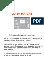 gui 4 micro 7.pdf
