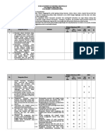 26. Format Penentuan KKM KIMIA