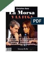 morsa_fuga