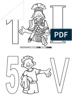 Decoración-Números-Romanos-BN.pdf