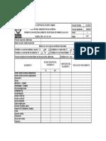 870 Reg-gh-so-007 Inspección Elementos de Botiquin v1