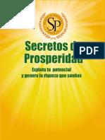 ManualSDP-2014-8