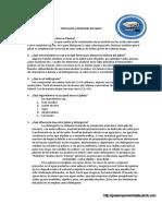 FABRICACION Y MODELADO DEL JABON.pdf