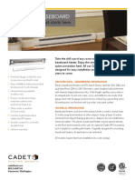 Baseboard-specsheet.pdf