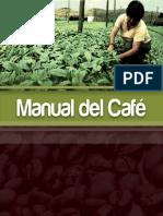 Manual-Del-Cafe.pdf