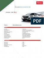 HAVAL H6 MT 4WD DIGNITY.pdf