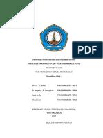 Pkmm 2015 Bahasa Indonesia