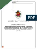 lp003-2015