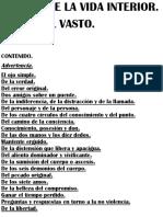 Umbral de la vida anterior-Lanza del Vasto.pdf