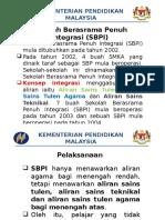 prezen_integrasi
