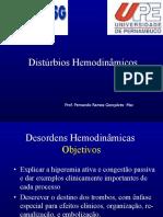 Fensg Pos Hemodinamica