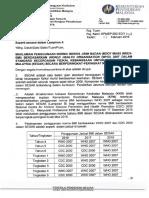 Surat Makluman SEGAK.pdf