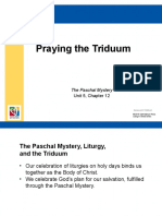 TX005443 PasMys Unit5 Ch12-Praying the Triduum