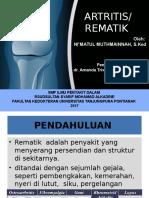 Ref Atritis Polos[1]