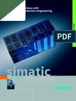 S7-300_brief.pdf