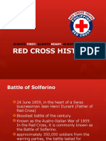 redcrosshistory-140908083556-phpapp02