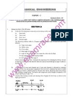 IAS-Mains-Mechanical-Engineering-2006.pdf