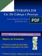 Radioterapia Em Ccp - Dr Igor (2)