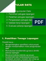 Riset Pemasaran 11.ppt