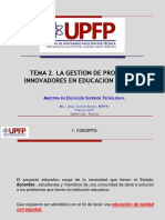 TEMA_2._CONCEPTOS_RELACIONADOS_CON_LA_GESTION_DE_PROYECTOS_EDUCATIVOS.pdf