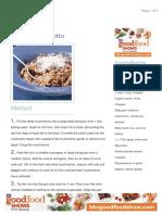 Mushroom risotto.pdf