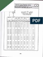 the whole part 1 344.pdf