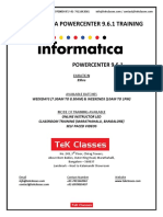 Informatica-Powercenter-Training-Course-content.pdf