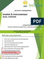 3, Analisis Instrumentasi - Achmad Chafidz - MS