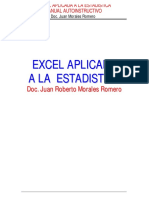 Excell.pdf