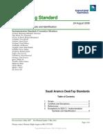 SAES-J-004.pdf