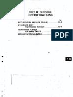 Sst Service Specifica 2k Sd 5k-C_001