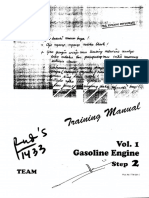 vol. 1 gasoline engine step  220120724173848_001