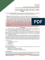 IJMER-45012642.pdf