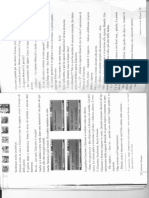 document2012-01-30-115128