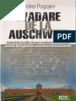 Andrei Pogojev - Evadare de la Auschwitz.pdf