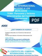 PPT SEMANA 1 Panorama y Factores Determinantes Del CI